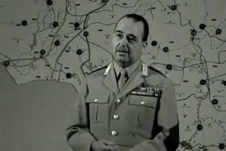 Generale