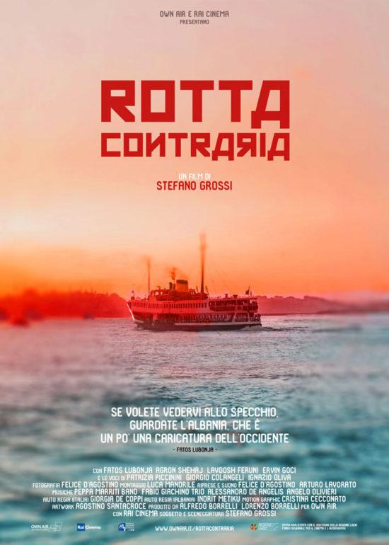 artwork-rotta-contraria-own-air